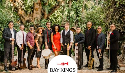 Bay Kings Band