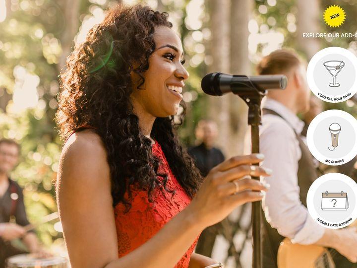 Tmx Bkb Directory Add Ons 01 51 598050 159251099075664 Tampa, FL wedding band