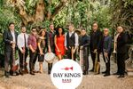Bay Kings Band image