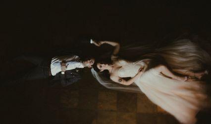 Brandi Potter Photography