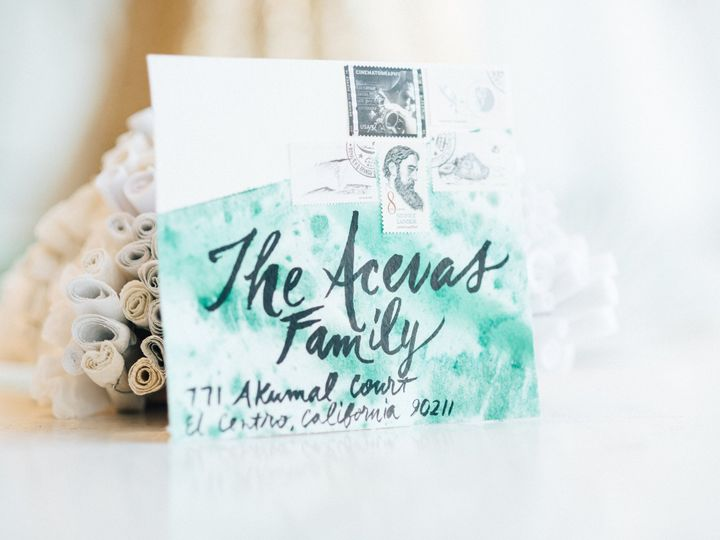 Tmx 1462395413085 Carmen Salazar Photography 15 Sacramento wedding invitation
