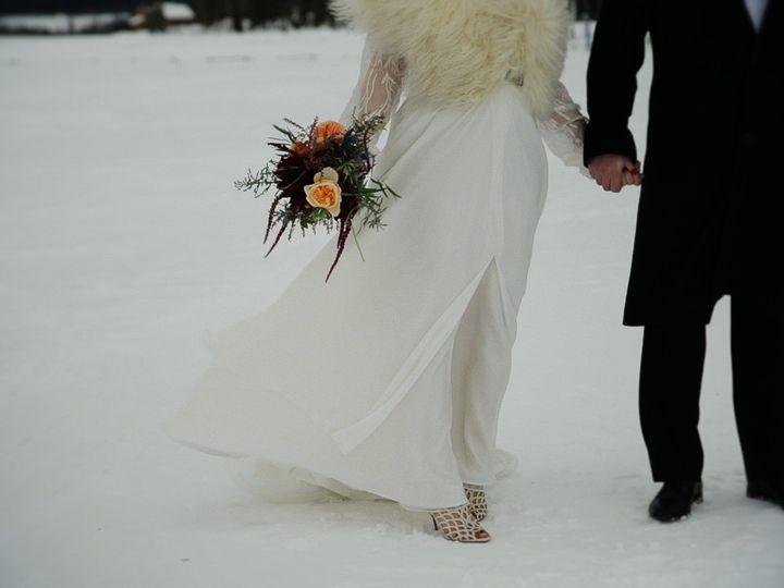 Tmx 1414641001644 Tiffanynicholasstill3 Denver, CO wedding videography