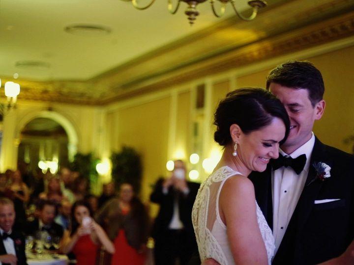 Tmx 1471291230239 Janamarkstill2 Denver, CO wedding videography