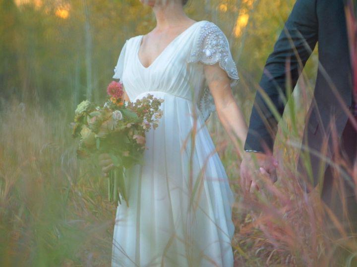 Tmx 1488318724475 Whitneyzach5 Denver, CO wedding videography