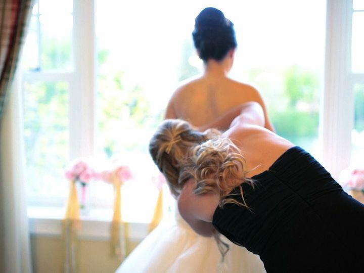 Tmx 1488318776996 Ahtoosarichard 1 Denver, CO wedding videography