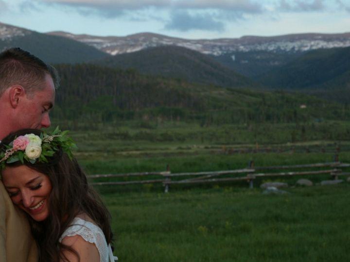 Tmx 1488318815805 Chipamira Devilsthumb 15 Denver, CO wedding videography