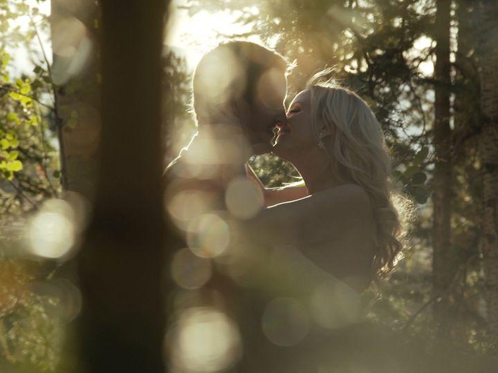 Tmx 1488319133984 Benda Leathershighlights.00102900.still004 Denver, CO wedding videography