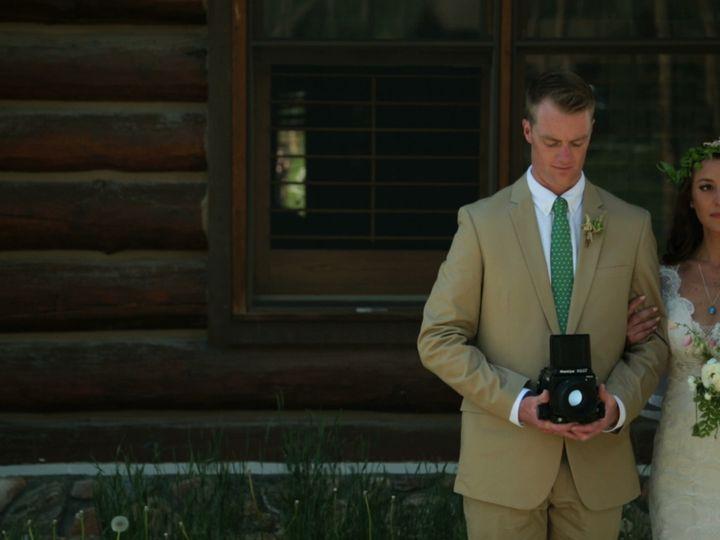 Tmx 1488319188206 Chipamira Devilsthumb 1 Denver, CO wedding videography
