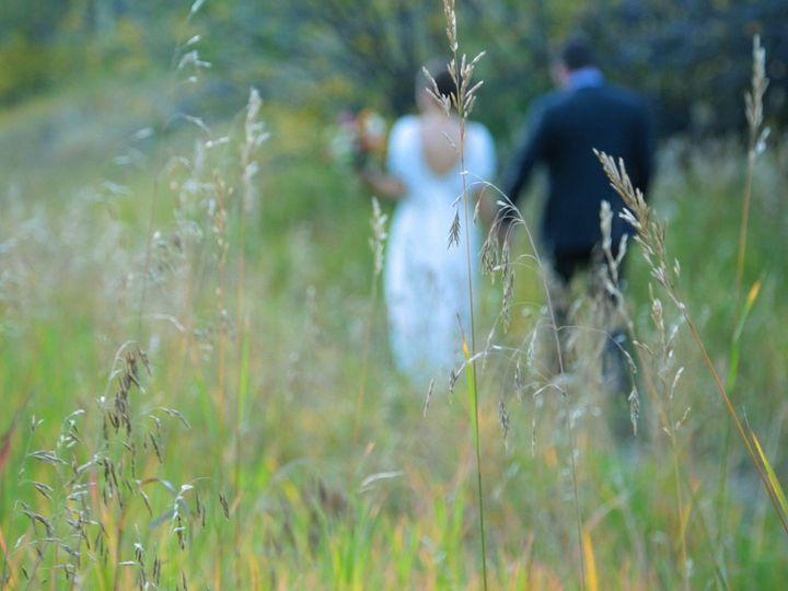 Tmx 1488319218820 Whitneyzach6 Denver, CO wedding videography