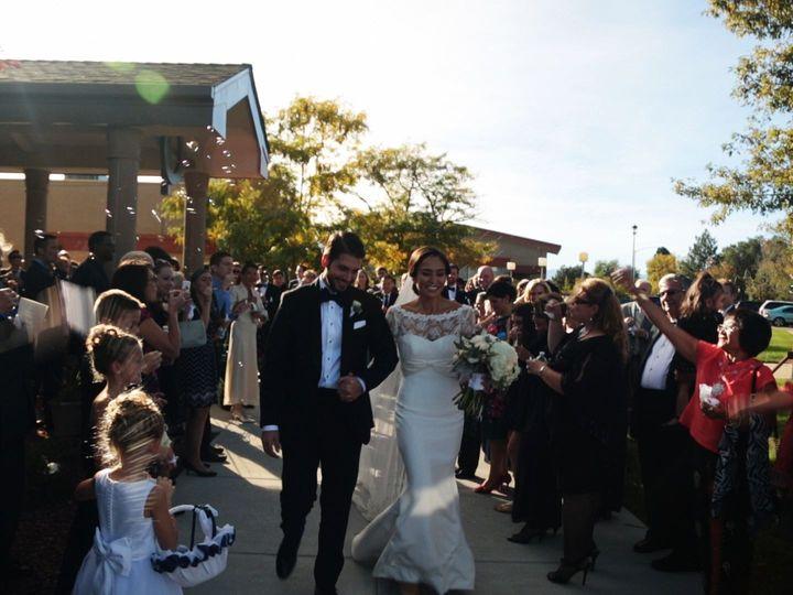 Tmx 1488319231332 Katnick2 Denver, CO wedding videography