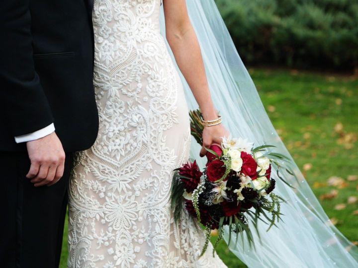 Tmx 1488319244972 Janamarkstill Denver, CO wedding videography