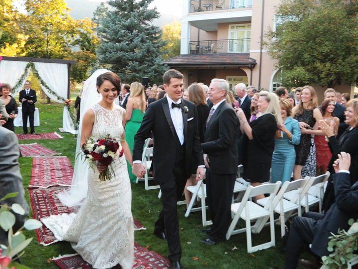 Tmx 1488321749458 Broadmoor4 Denver, CO wedding videography