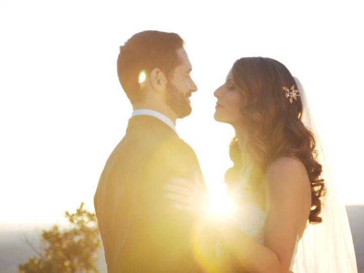 Tmx 1506550848 9379884856ce8d14 1488318635996 Barton Ottohighlights.00145116.still002 Denver, CO wedding videography