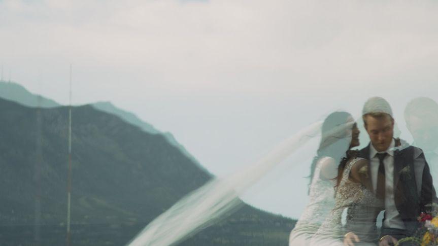 wedding highlights 00 08 52 13 still001 51 379050