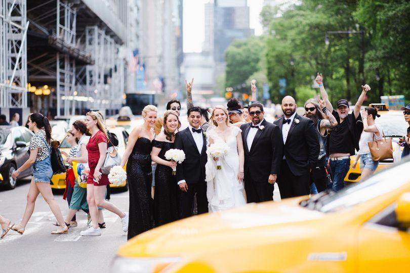 caroline sajeels wedding teasers 51 1000150 1560479072
