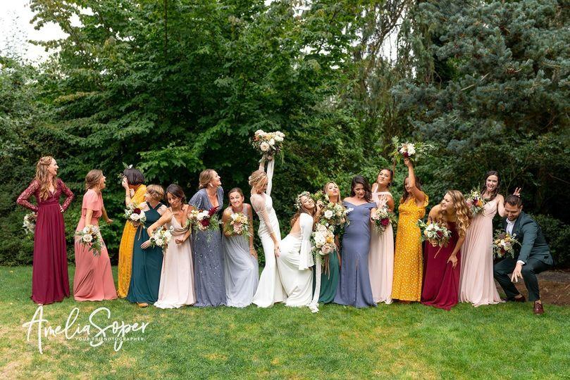 jill lydia wedding 192 websize 51 100150 157867659156930
