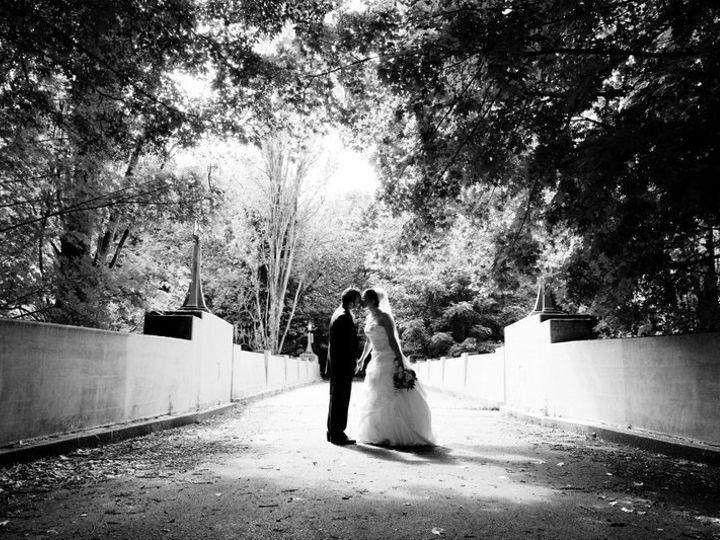 Tmx 1339622814512 EN0883 Mill Creek wedding planner