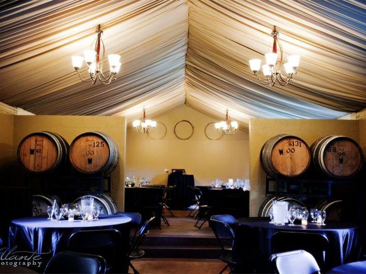 Tmx 1339622883034 MG0309 Mill Creek wedding planner