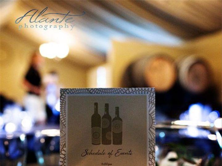Tmx 1339622886288 MG0318 Mill Creek wedding planner