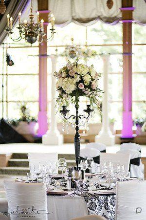 Tmx 1339622953538 P15252M Mill Creek wedding planner