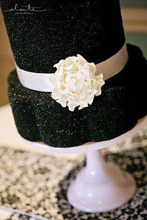 Tmx 1339622955530 P15267M Mill Creek wedding planner