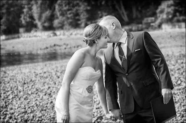 Tmx 1381114425949 70876144203119033581863312099n Mill Creek wedding planner