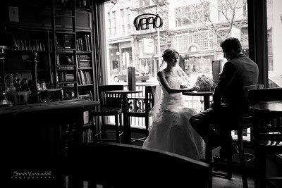 Tmx 1381114427674 8206587641624581227240694923n Mill Creek wedding planner