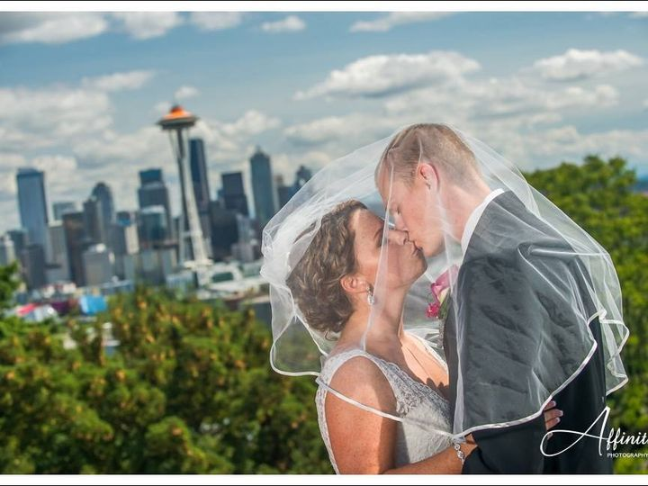 Tmx 1381114431957 166014614415851903804833247443n Mill Creek wedding planner