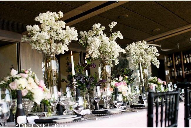 Tmx 1381114434523 197757605878989424157606828459n Mill Creek wedding planner