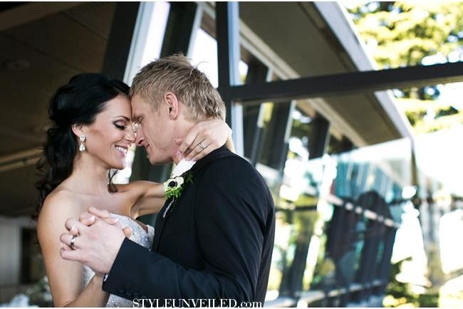 Tmx 1381114438458 270986605879142757475286258246n Mill Creek wedding planner
