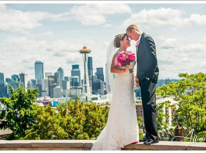 Tmx 1381114440395 3757446144158452371381859350167n Mill Creek wedding planner