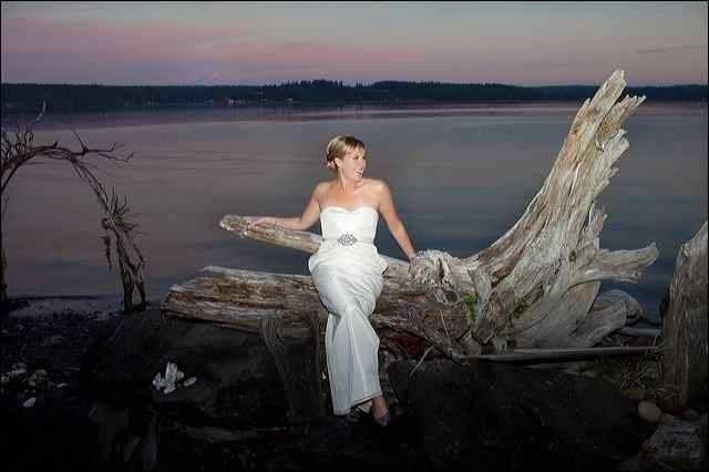 Tmx 1381114445396 3897526144208185699741992663463n Mill Creek wedding planner