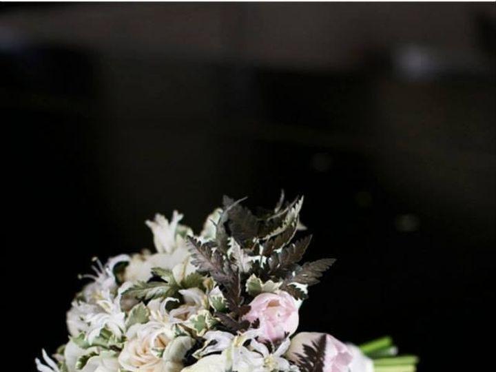 Tmx 1381114446914 408543607570509255005910525969n Mill Creek wedding planner