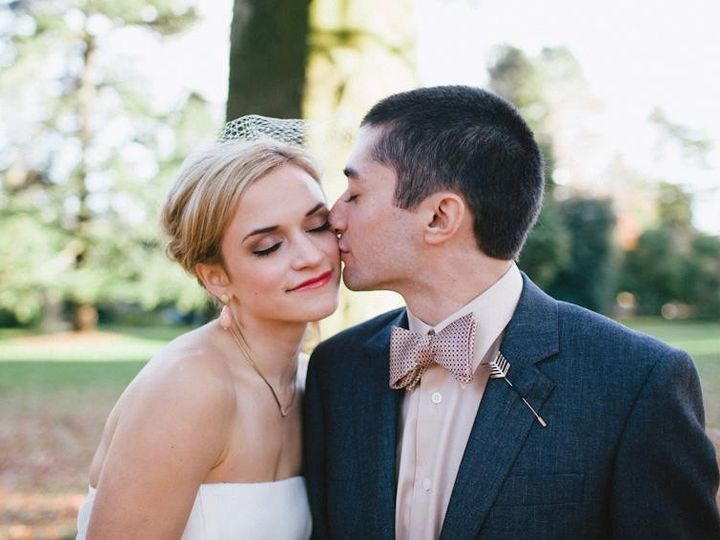 Tmx 1381114449798 4217875746353692151861474869387n Mill Creek wedding planner