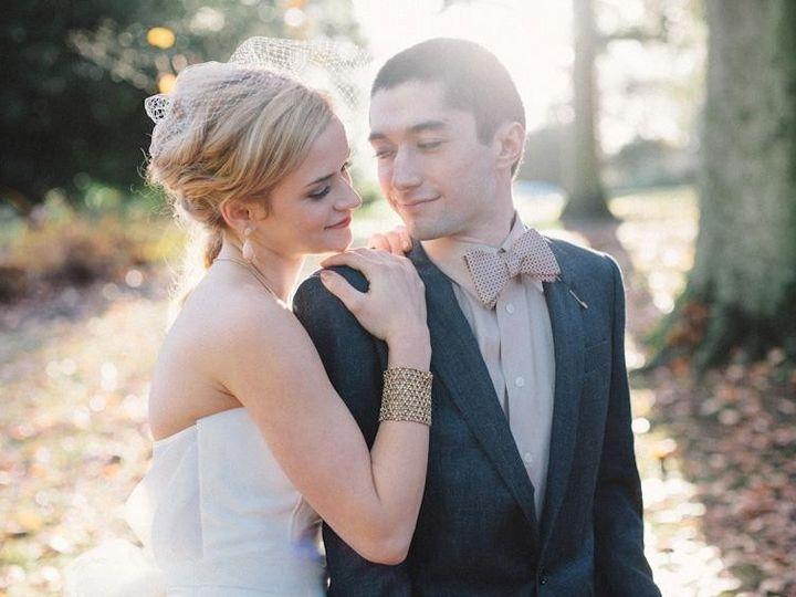 Tmx 1381114451991 4828505876418879145341775030838n Mill Creek wedding planner
