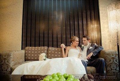 Tmx 1381114456250 526562587640687914654750364372n Mill Creek wedding planner
