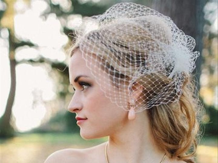Tmx 1381114458983 5500465746353225485241795796509n Mill Creek wedding planner