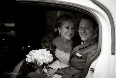 Tmx 1381114462813 5804375876409079146321981132506n Mill Creek wedding planner
