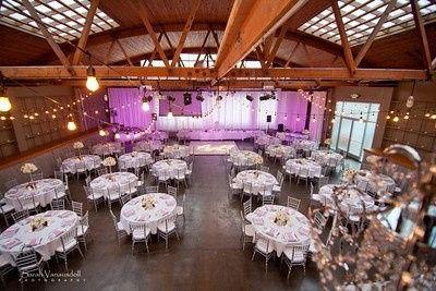 Tmx 1381114464348 581456587640731247983247262652n Mill Creek wedding planner