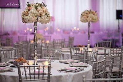 Tmx 1381114465508 5815055876409445812951192809172n Mill Creek wedding planner