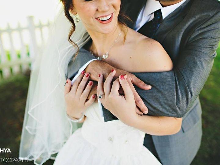 Tmx 1381114470378 603046614416818570374661167106n Mill Creek wedding planner
