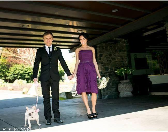 Tmx 1381114475315 9413916075703992550162110499980n Mill Creek wedding planner