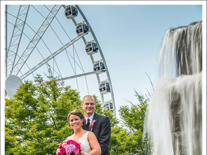 Tmx 1381114477346 943400614415738570482280080587n Mill Creek wedding planner