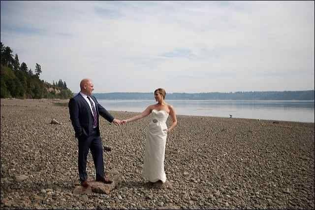 Tmx 1381114480366 944374614420338570022616916341n Mill Creek wedding planner
