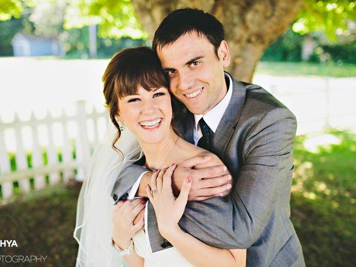 Tmx 1381114482560 947040614416911903698152634535n Mill Creek wedding planner
