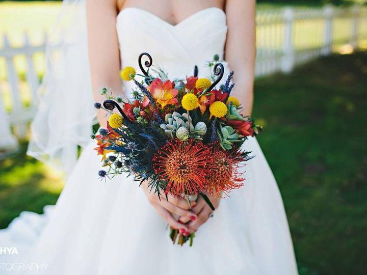 Tmx 1381114485424 9696696144165119037381973800337n Mill Creek wedding planner