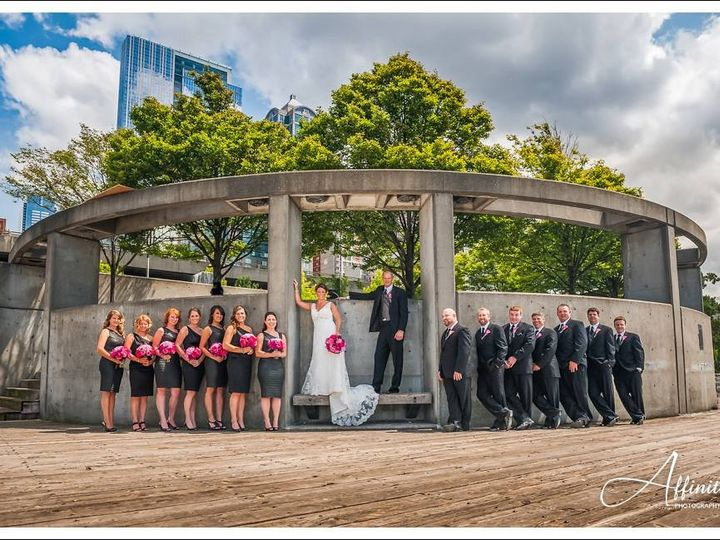 Tmx 1381114488622 970061614415761903813482503953n Mill Creek wedding planner