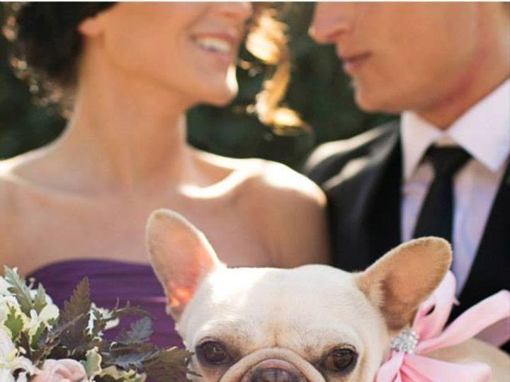 Tmx 1381114492727 971748607570425921680935184607n Mill Creek wedding planner