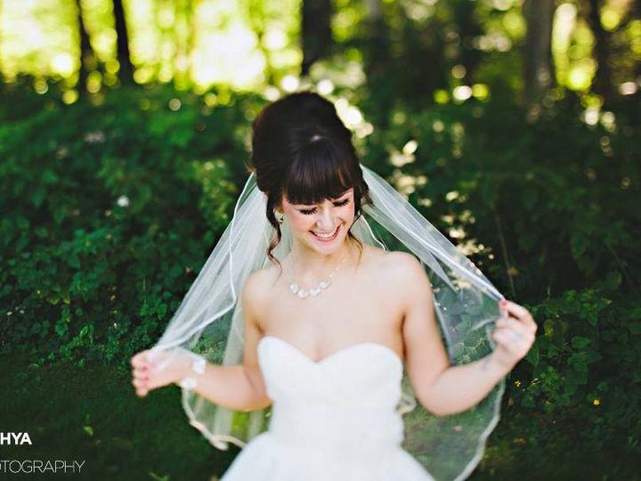 Tmx 1381114495461 9723026144168852370341672801144n Mill Creek wedding planner