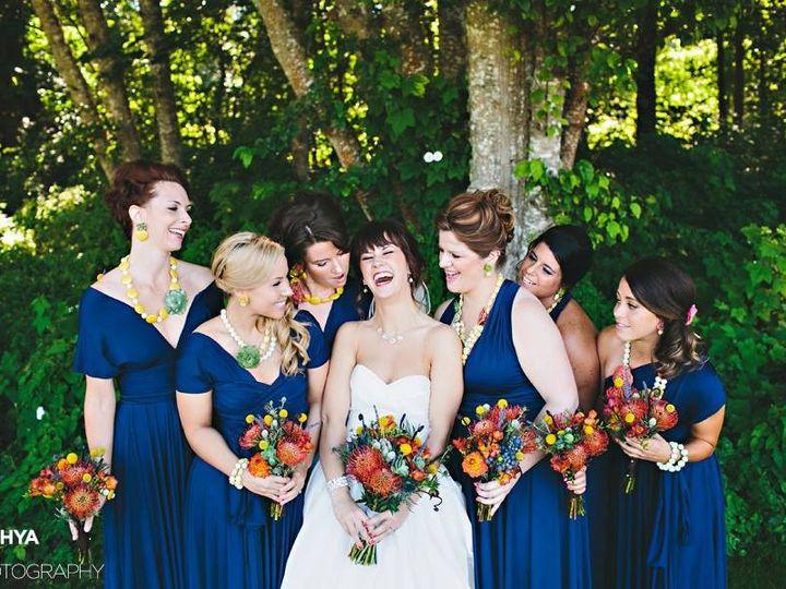 Tmx 1381114501844 1148855651715578173831726304087n Mill Creek wedding planner